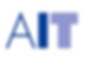 Logo-AIT_2.png
