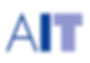AIT Associatie voor Interactiebegeleiding en Thuisbehandeling