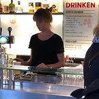 Horeca | Fete du Vin | Den Haag