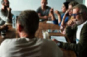 Samen met Jorien | Jorien Termond | Krachtgericht coach | Beeldcoach | Pedagogisch coach | Kinderopvang | Onderwijs | Anders kijken