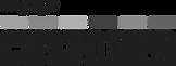customer-logo-png-5_edited.png