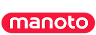 Manoto.png