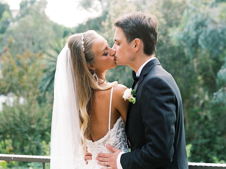 Dmytry & Kimberly Wedding-20.jpg
