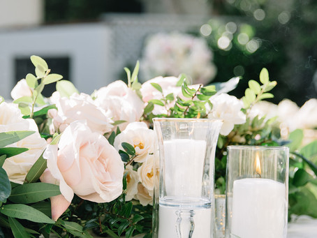What To Look For In Your Wedding Vendors