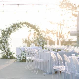San Diego Wedding Planners