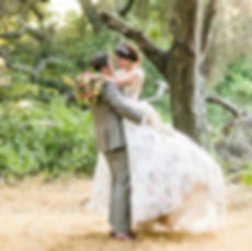 Shelbi and David Married-0562.jpg