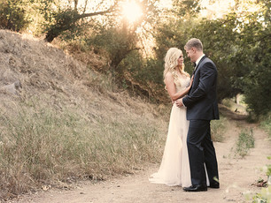 Choosing Your Wedding Date