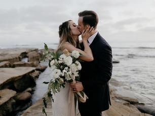 Honeymoon Destinations: Locations For Adventurous Couples