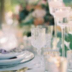 Vista Valley Country Club Wedding.jpg