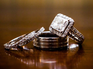The 411 On Engagement  Ring Insurance