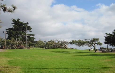 Seagrove-Park-Del-Mar-bluff-park-bryce-p
