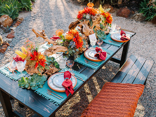 The Ultimate Package and Pricing Guide To Wedding Planners In San Diego