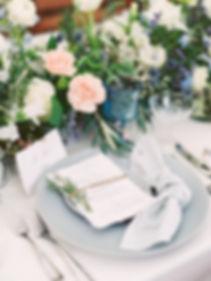 Best San Diego Wedding Planner Coordiator