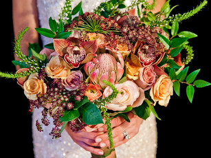 Top 10 Bouquets Of The Year