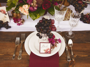 7 Superfoods To Eat While Wedding Planning