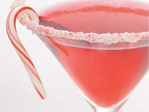 Top 10 Winter Signature Drinks