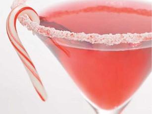 Top 10 Winter Signature Drinks