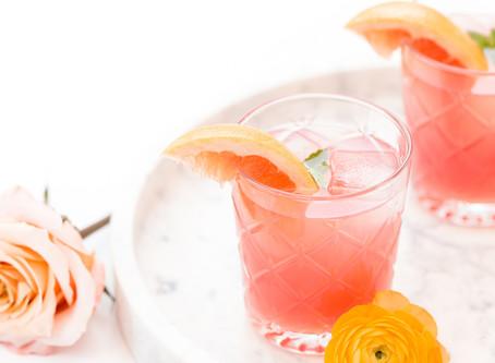 5 Tips To Avoid A Wedding Bar Line