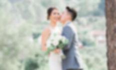 Mt Woodson Castle Wedding 110.jpg