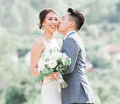 Mt Woodson Castle Wedding 110.jpg