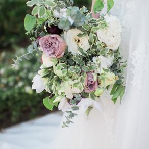 Five Ways To Repurpose Your Wedding Decor
