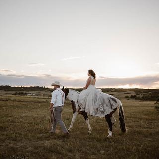 Mariana.Ziegler.Photography_Colorado.Wed