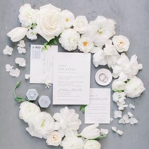 Handling Wedding Guest Communication