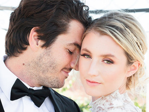 Wedding Planning: Five Tips To Stay Stress Free During Your Engagement