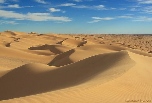 San Dunes.jpg