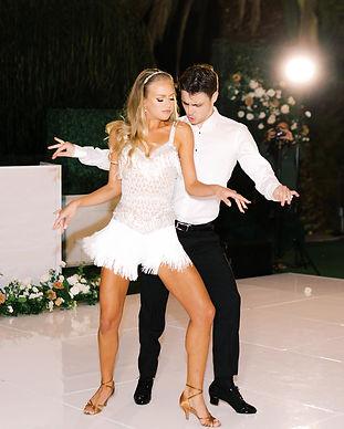 Dmytry & Kimberly Wedding-28.jpg
