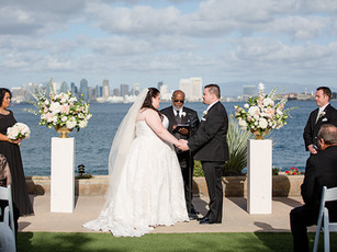 Tips To Avoid Feeling Overwhelmed While Planning Your Wedding