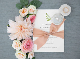 Surprising Things A Wedding Planner Does For You