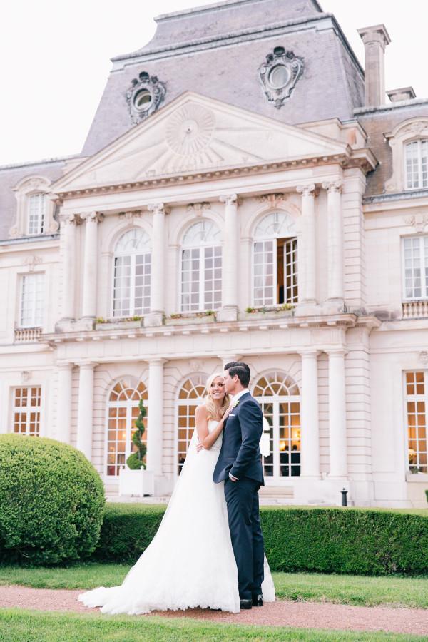 Destination Weddings - Unique Wedding Location Ideas
