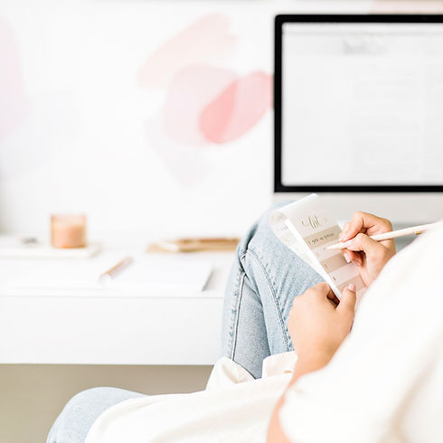 haute-stock-photography-home-office-coll