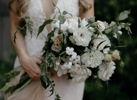 Setting Clear Expectations For Postponing Your Wedding