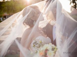 Why You NEED Both A Wedding Coordinator & A Venue Coordinator