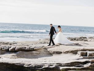 Wedding Budget: 15 Unexpected Wedding Costs