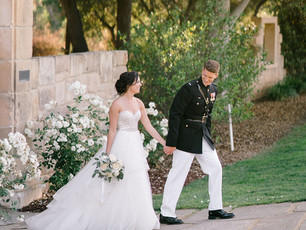 What To Do On Your 'Original' Wedding Date