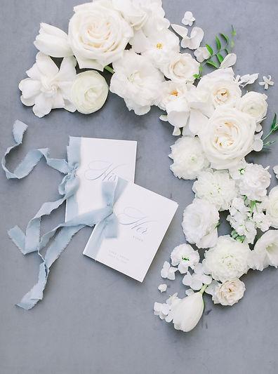Colorado wedding vow books
