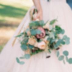 Virtual Wedding Design