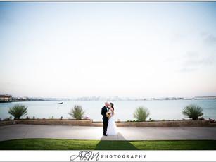 REAL WEDDINGS: Kristina & James