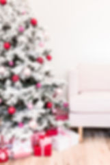 haute-stock-photography-pink-red-holiday