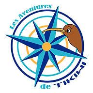Les Aventures de Tikiwi.jpg