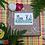 Thumbnail: Mon Kit Guyane