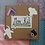Thumbnail: Mon Kit Inde