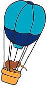 tikiwi montgolfière 3.jpg
