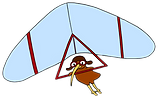 tikiwiw%20deltaplane_edited.png