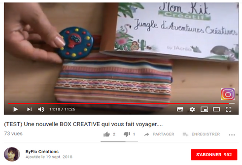 ByFlo_Créations.png