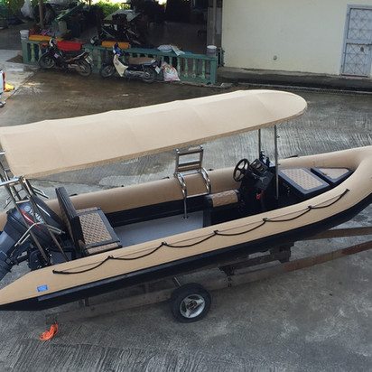 6.30 with cover and 140 HP engine.jpeg