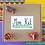 Thumbnail: Mon Kit Tanzanie